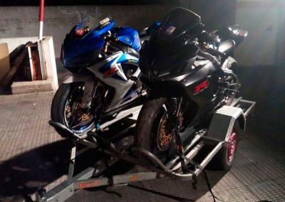 alquiler-remolque-2-motos